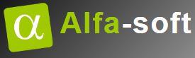 Alfa-soft