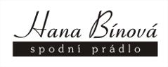 Hana Bínová