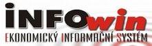 INFOwin - logo