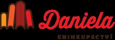 Knihkupectví Daniela