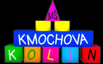 MŠ Kmochova Kolín