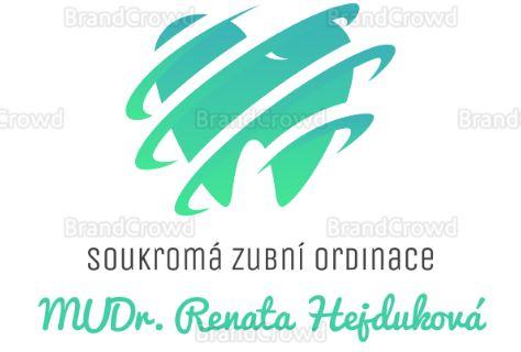 MUDr. Renata Hejduková