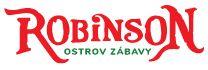 ROBINSON OSTROV ZÁBAVY