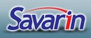 Cominn Savarin