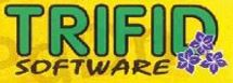 Trifid - logo