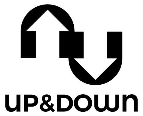 UP & DOWN GAY BAR