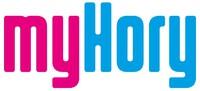 myHory
